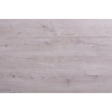 Виниловое покрытие IVC GROUP Primero Dry Back  Sebastian Oak 22139
