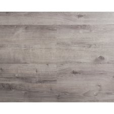 Виниловое покрытие IVC GROUP Primero Dry Back  Sebastian Oak 22912