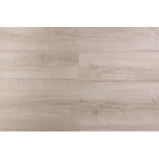 Виниловое покрытие IVC GROUP Primero Dry Back  Summer Oak 24137