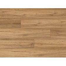 Ламинат Classen Dallas Oak 47117