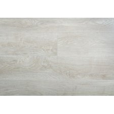 Виниловое покрытие IVC GROUP DIVINO Dry Back Somerset Oak 52232