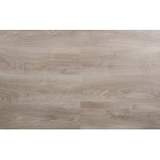 Виниловое покрытие IVC GROUP DIVINO Dry Back Somerset Oak 52932