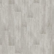 Ламинат   Tarkett   PATCHWORK LIGHT GREY