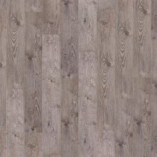 Ламинат   Tarkett   OAK NATUR GREY